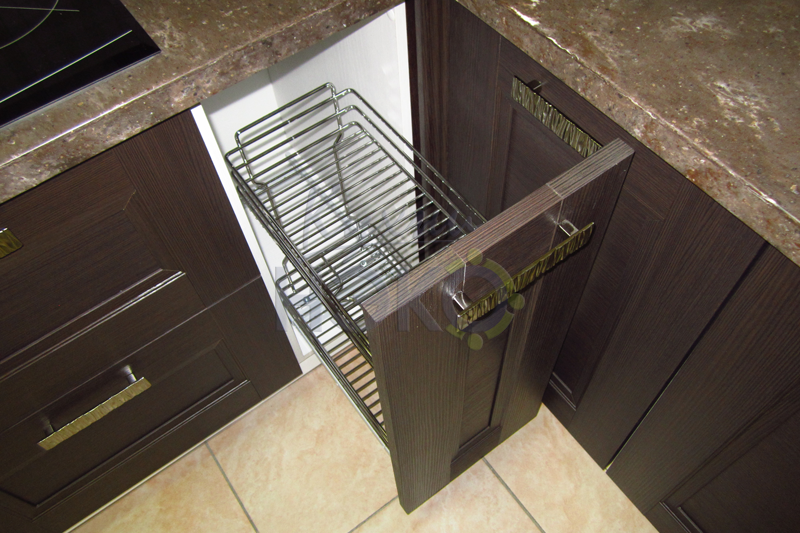 Кухонный гарнитур «Белла»