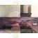 """ВЕНЕЦИАНСКАЯ НЕЖНОСТЬ (владелец Эльза Ильгисовна, место заказа: ТЦ """"Гудвин"""")"""