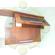 Мебельный гарнитур