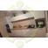 Снежная королева 2 (владелец Роза Раиловна, место заказа Студия кухни на Верхнемуллинской)